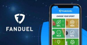 fanduel-sportsbook-app
