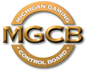 Michigan Gaming Control Board