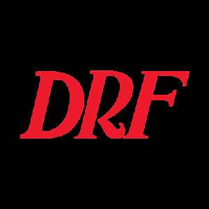 DRF Bet