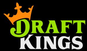 DraftKings DFS