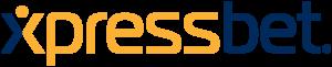 Xpressbet Sportsbook