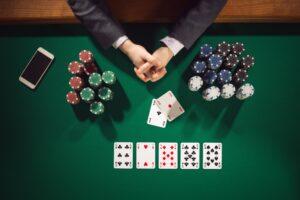 MI Casino